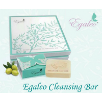 Egaleo Cleansing Bar